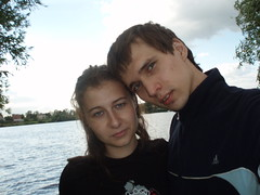 P7201168 (daria.pronko) Tags: vilage Дача