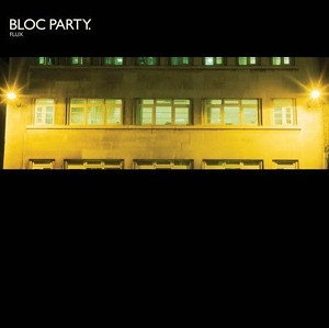 Bloc Party - Flux (A) (84)