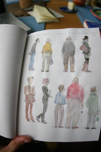 SketchCrawl16-01