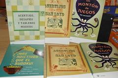 Libros20071112