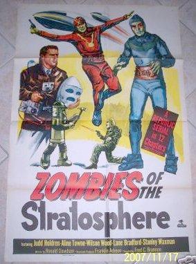 zombiesofstratosphere_poste.JPG