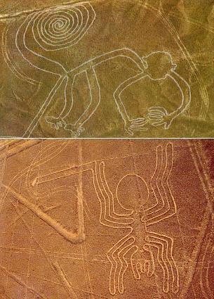 LÃneas de Nazca