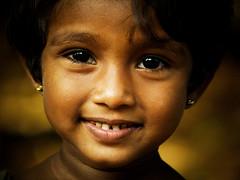 Girl from Dodanduwa (gunnisal) Tag