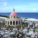 Cementerio de San Juan thumbnail