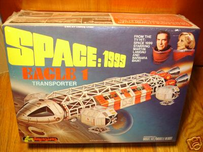 space1999_eaglemodel