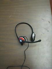 microphone lis5313 wikireport