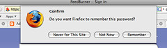 firefox_dialog
