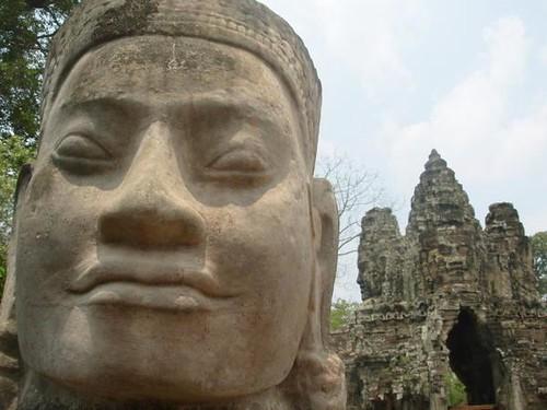 C-Angkor XI (6)