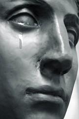 El Lágrima - Cry Baby