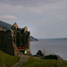 Urquhart Castle_7