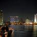 Egypt-2B-002 - Cairo at Night
