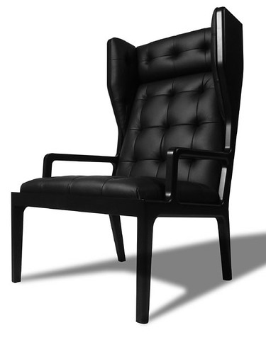 james-design_wingback.jpg