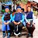Lijiang & Kunming 534