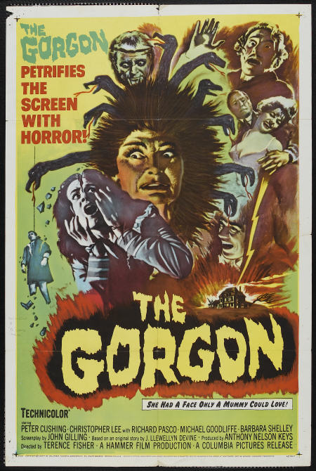 gorgon_poster