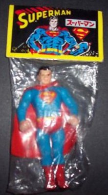 superman_japanesefigure2