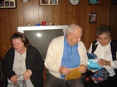 DSC03054 (sprtsjnke) Tags: christmas family 12608