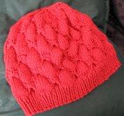 LTanya's Hat