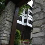 Safranbolu: Traditional House