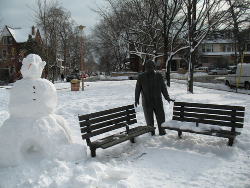 Al and the Snowman (1)