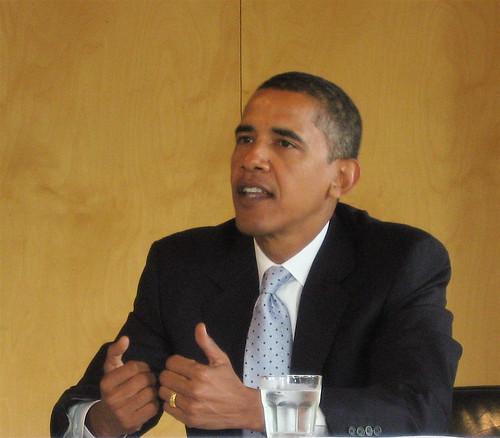 barack obama, black politics, racism, african americans
