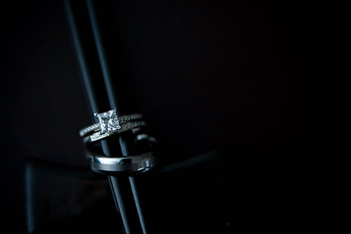 Ring_2008_02_16-8_Small