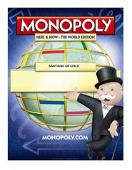 monopoly_world_vote_poster
