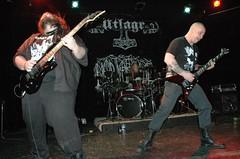 Utlagr (32) (ARSENIC08) Tags: show black metal spell burden eternal abitibi darkened monarque rouyn utlagr
