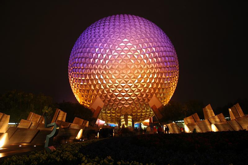 walt disney world resort hotels. The Disney World resort hotels