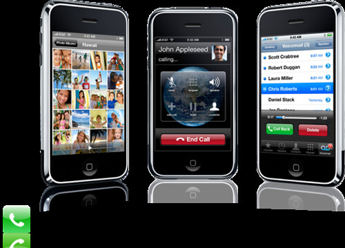 phone_hero20071019