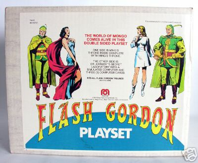 flashgordon_megoplayset.JPG