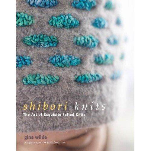 shirbori_knits