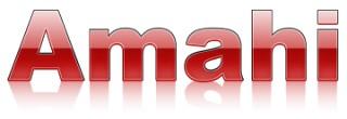 amahi_logo
