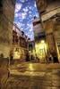 Urban Legend (Khaled A.K) Tags: photography jeddah khaled hdr ksa 3xp abigfave saudiarbia goldstaraward