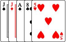 poker_pareja