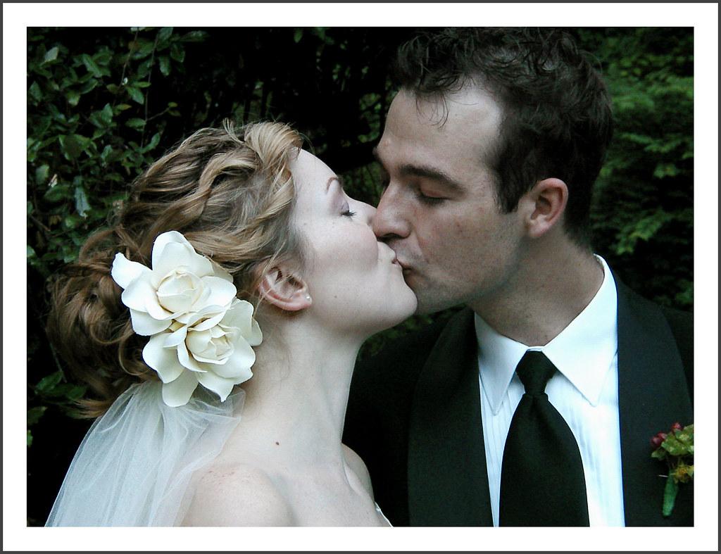 ourwedding02