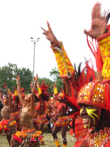 Aliwan Fiesta 2008 42