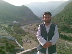 shakar Dara (70) (Afghanhood) Tags: