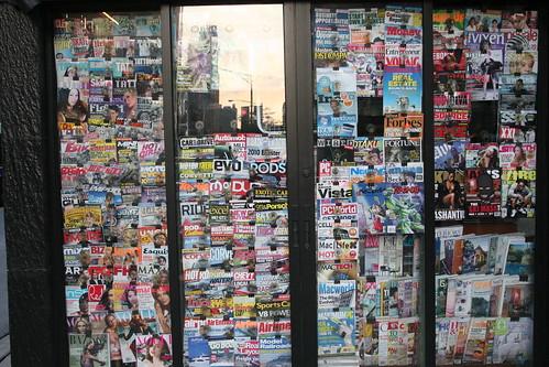 Magazines!.jpg