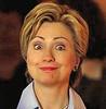 Senator.Hillary.Clinton