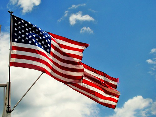 american flag 019 by royal19, on Flickr