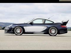 Porsche GT2 EVO Gemballa Avalanche 600 2008 (Syed Zaeem) Tags: porsche 600 2008 gt2 evo avalanche gemballa