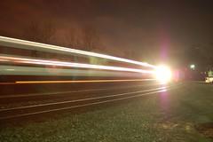 DSC_0088 (xbrucexx) Tags: train rail streaks railfan freight choochoo csx markal monikers paintstik steelcanvas