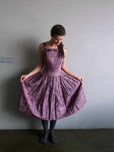 платья 80 х годов фото: