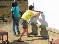 IMG_8555 (LearnServe International) Tags: travel school painting education mural julie international learning service zambia yaa malambo cie monze learnserve lsz08 bygaby malambobasicschool