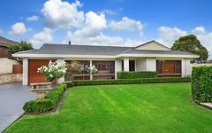 1 Abadal Place, Ingleburn NSW