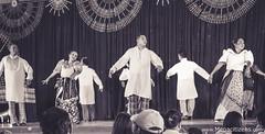 Cultural Show (9) (TheMegacitizen) Tags: villaescudero culturalshow filipino culture laguna