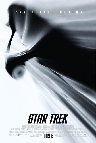 Star Trek poster, star trek wallpapers, startrek enterprise voyage, Star trek ship