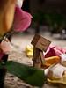 05.06.2011 (greenplasticamy) Tags: flowers roses flower rose project lumix japanese robot amazon day box mini daily panasonic every cardboard micro photoaday 20mm 365 everyday 43 kaiyodo miura yotsuba danbo amazoncojp gf1 mft project365 365days revoltech hayasaka danboard micro43 microfourthirds minidanboard minidanbo miurahayasaka dmcgf1