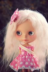 Best Dressed Doll