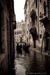 Gondolas, Venice (see-photography.co.uk) Tags: family wedding portrait photography east newborn bromley photographerlondon photographersouth photographykate photographerkent photographeruk shumilova photographerkate